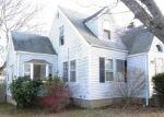 Foreclosed Home en PORTLAND ST, Brockton, MA - 02302