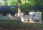 Foreclosed Home en MCGRATH RD, Manassas, VA - 20112