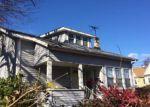 Foreclosed Home en RAILROAD AVE, Hackensack, NJ - 07601