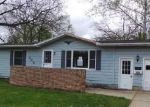 Foreclosed Home en E OLIVER ST, Corunna, MI - 48817