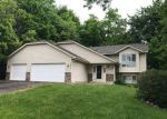 Foreclosed Home in WOODVIEW CT SE, Prior Lake, MN - 55372