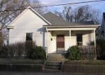 Foreclosed Home in EDDINGS ST, Fulton, KY - 42041