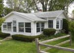 Foreclosed Home en HARBOR POINT DR, Celina, OH - 45822