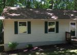 Foreclosed Home en STOCKADE DR, Spotsylvania, VA - 22551