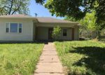 Foreclosed Home in PARALLEL ST, Atchison, KS - 66002