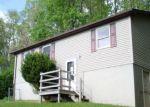 Foreclosed Home en WARREN ST, Grafton, WV - 26354