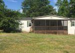 Foreclosed Home en CARTERSVILLE RD, Goochland, VA - 23063