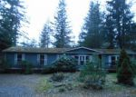 Foreclosed Home en SE KENT KANGLEY RD, Ravensdale, WA - 98051