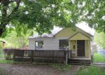Foreclosed Home en S JEFFERSON ST, Colville, WA - 99114