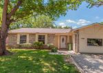 Foreclosed Home in WINDEREMERE DR, Arlington, TX - 76014