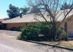 Foreclosed Home en N WALKER ST, Alpine, TX - 79830