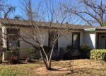 Foreclosed Home en S LEGGETT DR, Abilene, TX - 79605