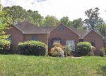 Foreclosed Home en BELMONT DR, Athens, TN - 37303
