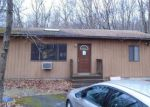 Foreclosed Home en PHEASANT RUN, Bushkill, PA - 18324
