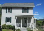 Foreclosed Home en GATES HILL RD, Tyrone, PA - 16686