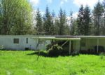 Foreclosed Home en A R FORD RD, Grand Ronde, OR - 97347