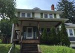 Foreclosed Home en VALLEY VIEW DR, Springfield, OH - 45503