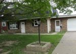 Foreclosed Home in DEWEY ST, Delphos, OH - 45833