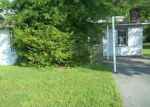 Foreclosed Home en CABARRUS ST, Edenton, NC - 27932