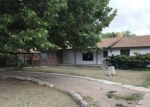 Foreclosed Home en SEGO LILY ST, Bosque Farms, NM - 87068