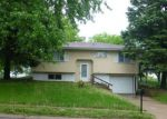 Foreclosed Home en S 78TH ST, La Vista, NE - 68128