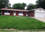 Foreclosed Home en SAINT GERARD ST, Bonne Terre, MO - 63628