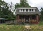 Foreclosed Home in E OAK ST, Saint Clair, MO - 63077