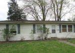 Foreclosed Home in MISSOURI BLVD, Scott City, MO - 63780