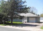 Foreclosed Home en OAK ST, Hastings, MN - 55033
