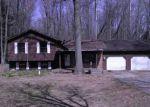 Foreclosed Home in BLACKBURN DR, Traverse City, MI - 49685