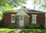 Foreclosed Home en NEWBERRY ST, Wayne, MI - 48184