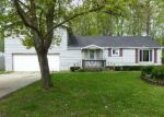Foreclosed Home en ROSLYN RD, Benton Harbor, MI - 49022