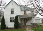 Foreclosed Home en COLLEGE ST, Winchester, KY - 40391