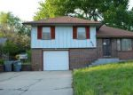Foreclosed Home en DOVE RUN, Emporia, KS - 66801