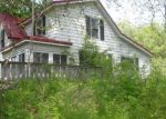 Foreclosed Home en N OLD US HIGHWAY 31, Rochester, IN - 46975