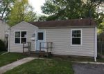 Foreclosed Home en WABASH ST, Michigan City, IN - 46360