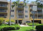 Foreclosed Home en NE 135TH ST, Miami, FL - 33181