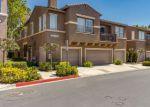 Foreclosed Home en CAMINITO CAPISTRANO, Chula Vista, CA - 91913