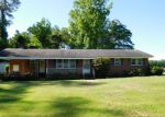 Foreclosed Home en BIG DADDYS RD, Pikeville, NC - 27863