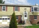 Foreclosed Home en CLAYBROOKE DR, Altoona, PA - 16602