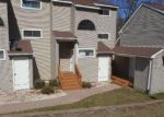 Foreclosed Home en WINDERMERE DR, Bushkill, PA - 18324