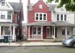 Foreclosed Home en WEIDMAN ST, Lebanon, PA - 17046