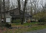 Foreclosed Home en SUNDEW DR, East Stroudsburg, PA - 18301