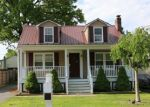 Foreclosed Home en MEDWAY RD, Hagerstown, MD - 21740