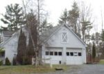 Foreclosed Home en NORTH RD, Arlington, VT - 05250