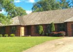 Foreclosed Home en WOLFF DR, Marion, IL - 62959