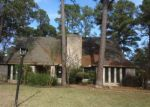 Foreclosed Home in COBBLE LN, Spring, TX - 77379