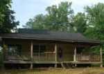 Foreclosed Home en WATERLEVEL HWY, Cleveland, TN - 37323