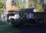 Foreclosed Home en SE SHADE TREE LN, Sandy, OR - 97055