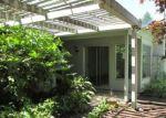 Foreclosed Home en TEVIOT PL NW, Salem, OR - 97304